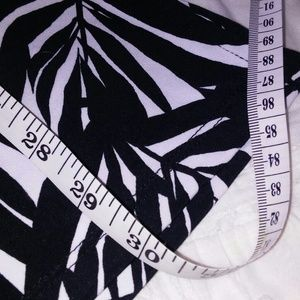 Michael Kors Tops - Michael Kors Tunic XL